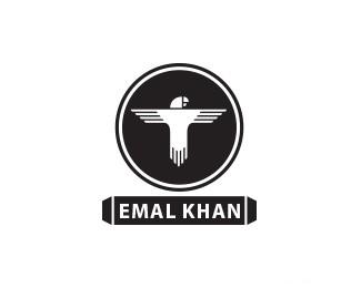 EMAL KHAN