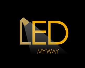 安徽LED公司