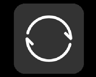Resilio Sync文件同步软件苹果安卓电脑图标