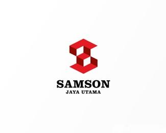 立体SAMSON
