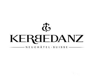 品牌手表Kerbedanz