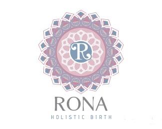 云南医院RONA
