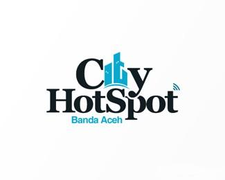 印度尼西亚亚齐省城市热点