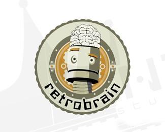 手机游戏公司Retrobrain
