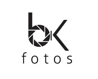 一个摄影师BK摄影