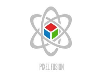 像素融合科学项目