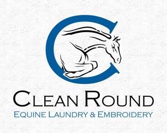 CLEAN ROUND