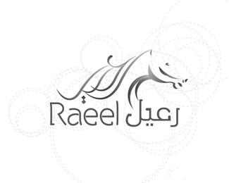 Raeel