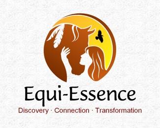 Equi-Essence