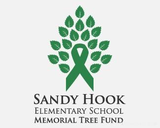 纪念树基金
