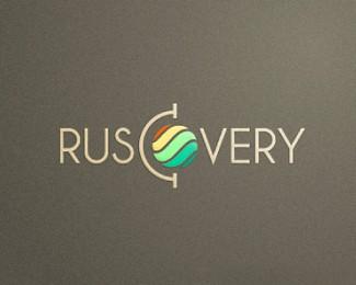 国外旅行社Ruscovery