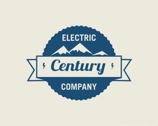 世纪电器公司