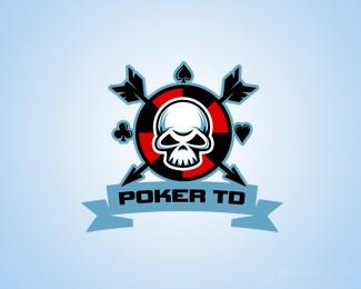 iOS游戏应用扑克TD