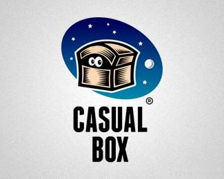 武汉独立视频游戏开发工作室随盒