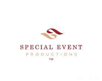 SPECIAL EVENT商标logo