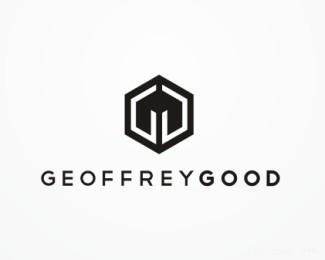 GEOFFREYGOOD
