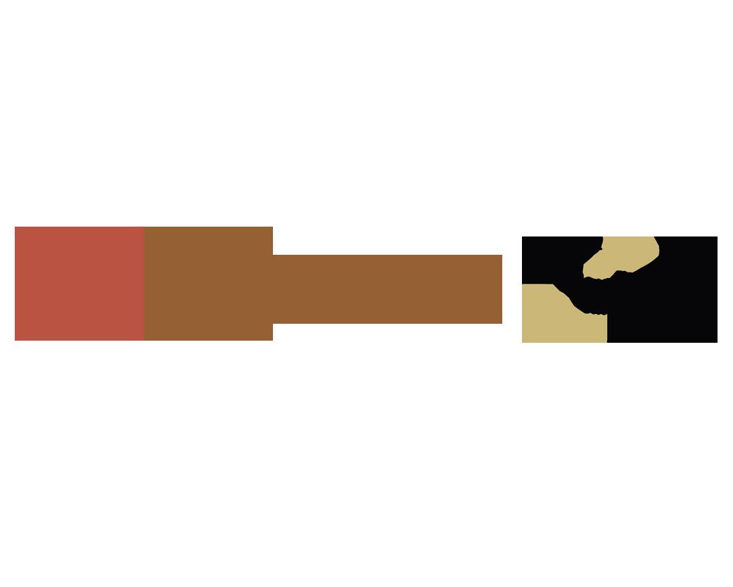 广东智慧国际物流有限公司标志-马来西亚物流-印度尼西亚货运