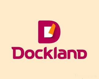 兰州电子文档循环系统Dockland