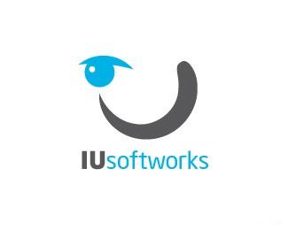 IUSoftworks