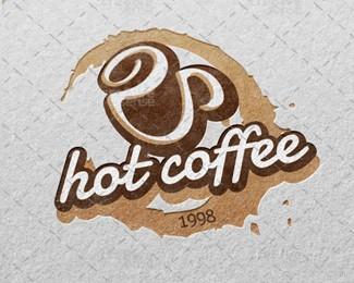 福建厦门热咖啡