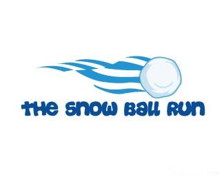 双鸭山雪球活动