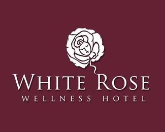 遵义白玫瑰酒店