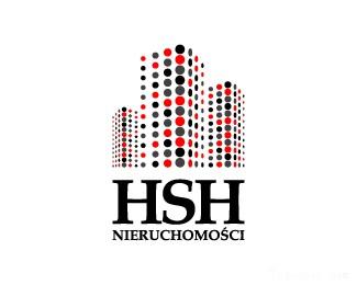 阳泉房地产公司HSH