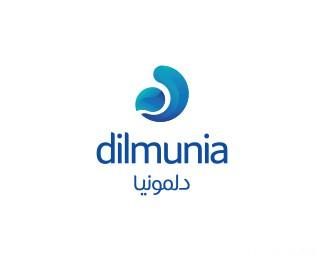 岛Dilmunia