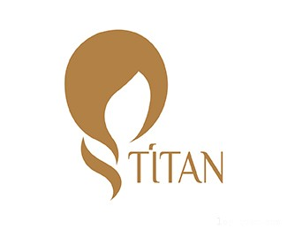 吕梁假发店TITAN