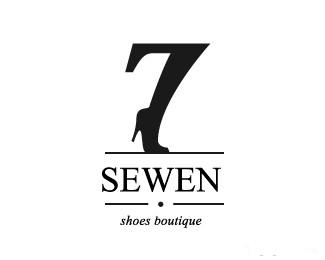 国外鞋子店,7鞋店