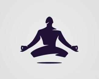 广州白云区瑜伽馆