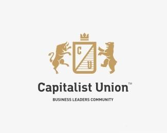 CapitalistUnion