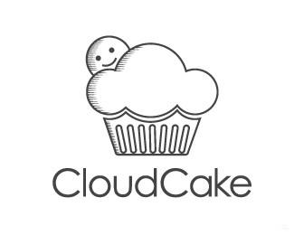 蛋糕CloudCake