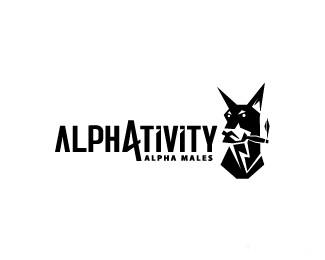 好玩设计Alphativity