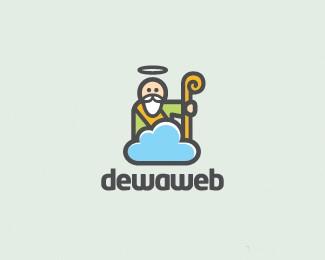 西安计算机公司Dewaweb