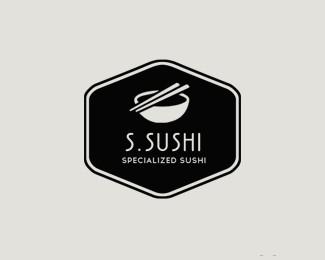 日本料理寿司厨师专业烹饪班 专业寿司店