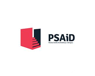波兰建筑设计师PSAPID