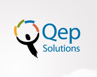 解决方案QEP