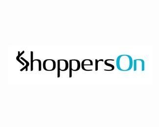 国外网络公司ShoppersOn
