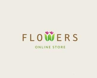 网上花卉商店