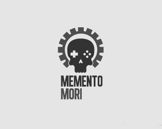 游戏玩家社区memento mori