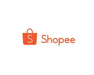 东南亚购物电商网站shopee
