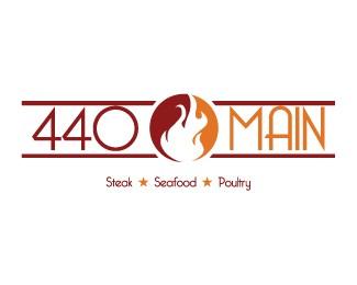兰州440餐厅