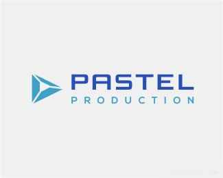 工作室PASTEL