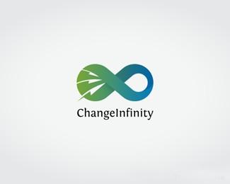 ChangeInfinity