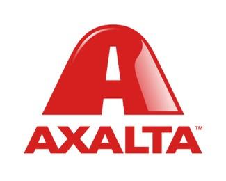 艾仕得涂料Axalta