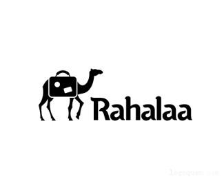 Rahalaa