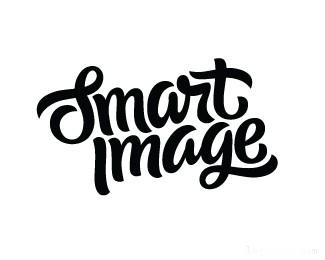 SmartImage字体设计欣赏