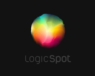 LogicSpot
