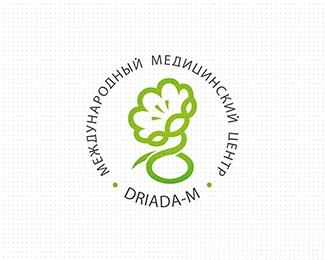 国际家庭医疗中心Driada-M